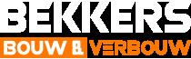 Logo Bekkers Bouw en Verbouw