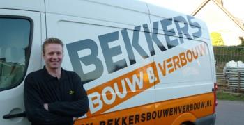bekkers-bouw-en-verbouw-bus